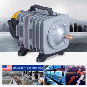 Tubing & Valves Objective Valvulas Antiretorno Para Bombas De Aire Compresores Difusores Oxigenadores