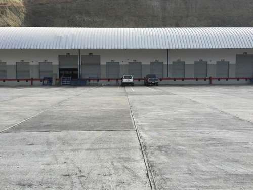19-1150ml galera modular milla 8