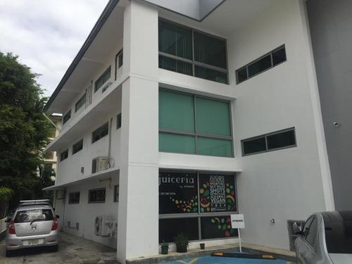19-119ml excelente edificio en venta en total funcionamiento