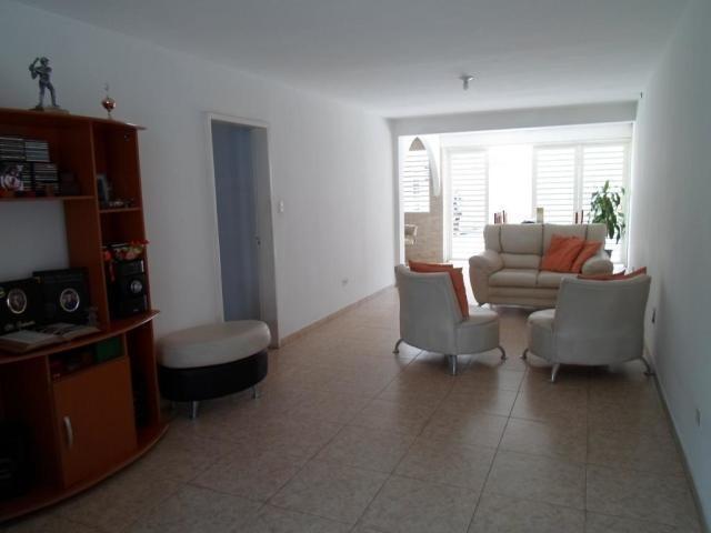 19-12539 casa castillejo
