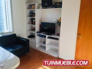 19-13405 bello apartamento en bello monte