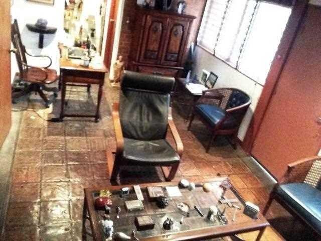 19-13567ao - casa en venta urb. colinas de los ruíces