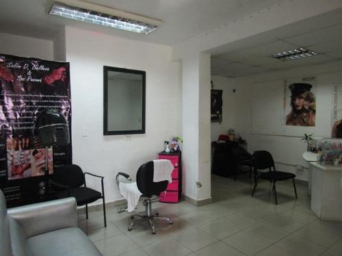 19-137ml se vende salon de belleza & s