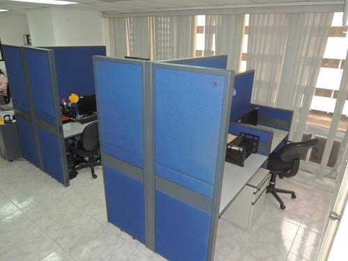19-1431ml venta de oficina en via españa