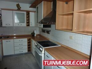 19-14532 estupendo apartamento en bello monte