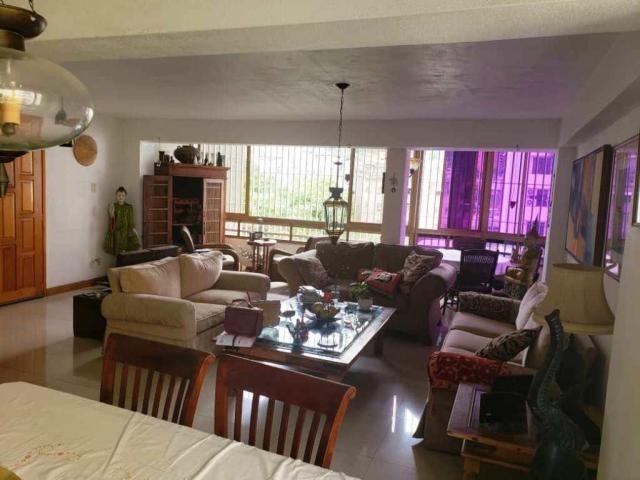 19-14918 apartamento en venta la florida @tuinversionccs