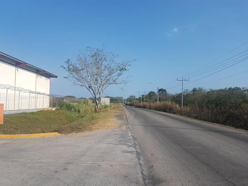 19-1496ml se alquilan galeras en panamá oeste