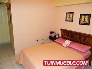 19-15400 cómodo y amplio apartamento en mariperez