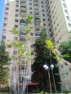 19-16373  bello apartamento en valle abajo