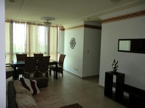 19-1731ml green bay apartamento con excelente ubicación