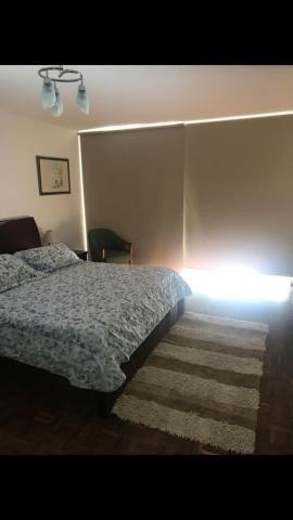 19-17629 apartamento en venta