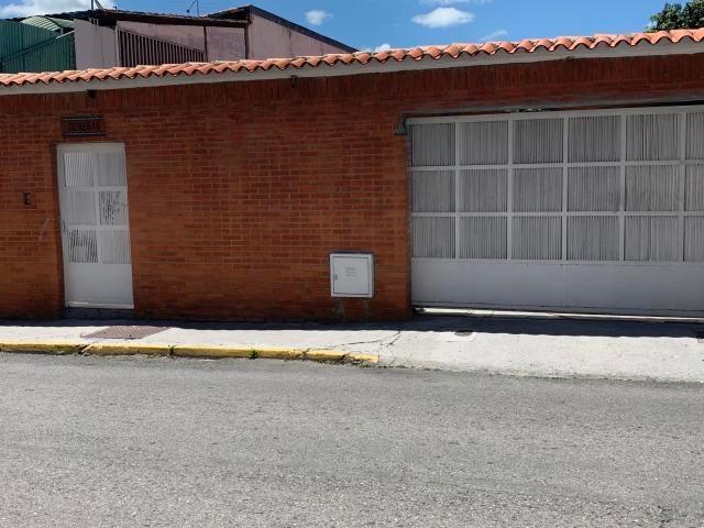 19-18185 casa en venta