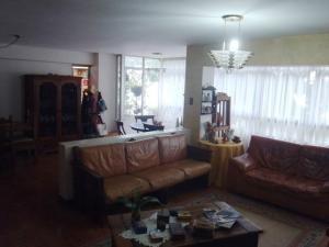 19-19712 acogedor apartamento en la urbina
