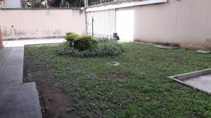 19-20138 acogedor apartamento en colinas de las acacias