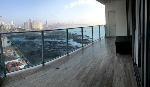 19-2411ml venta ph espectacular apartamento grand tower