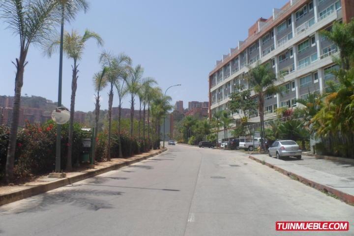19-2706 apartamentos en venta