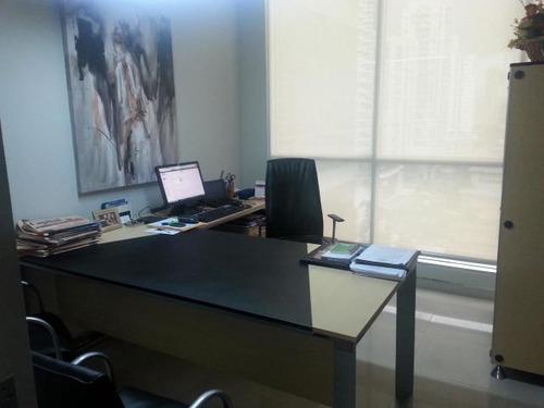 19-2828ml blue business center céntrica y cómoda oficina