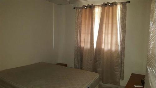 19-3797 mdv alquiler apartamento en juan diaz