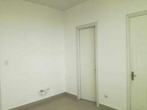 19-3847mdv se alquila comodo apartamento en san francisco