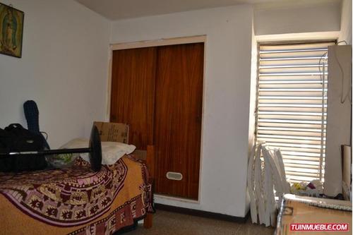 19-8092 apartamentos en venta