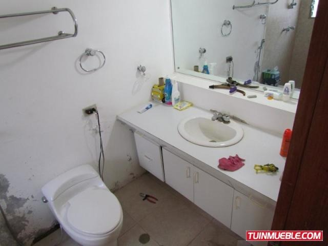!!19-8475 apartamentos en venta
