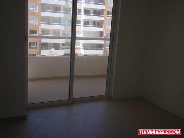 19-997 apartamentos en venta