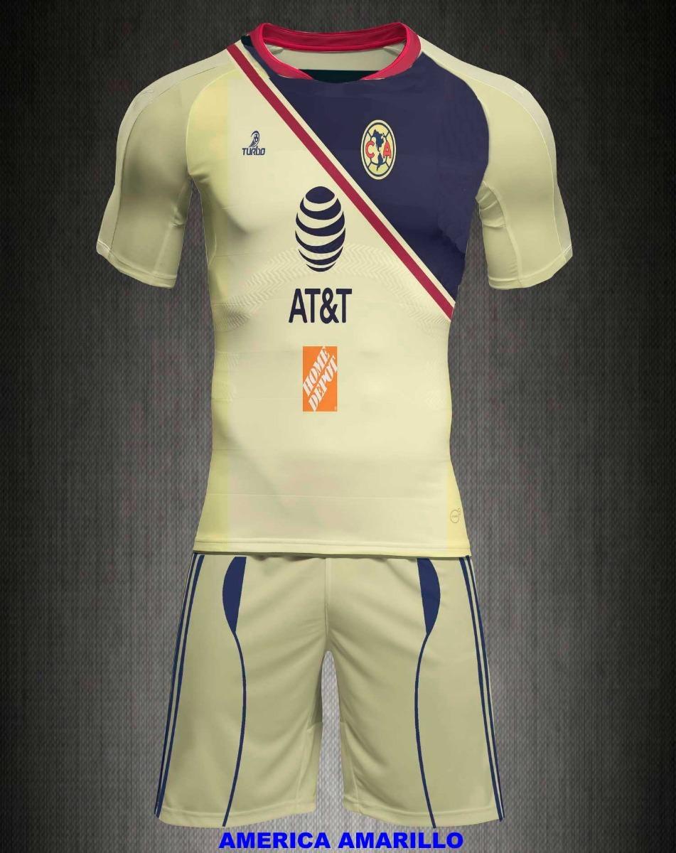 c10276216bd02 19 uniformes de futbol completos muy baratos envío gratis. Cargando zoom.
