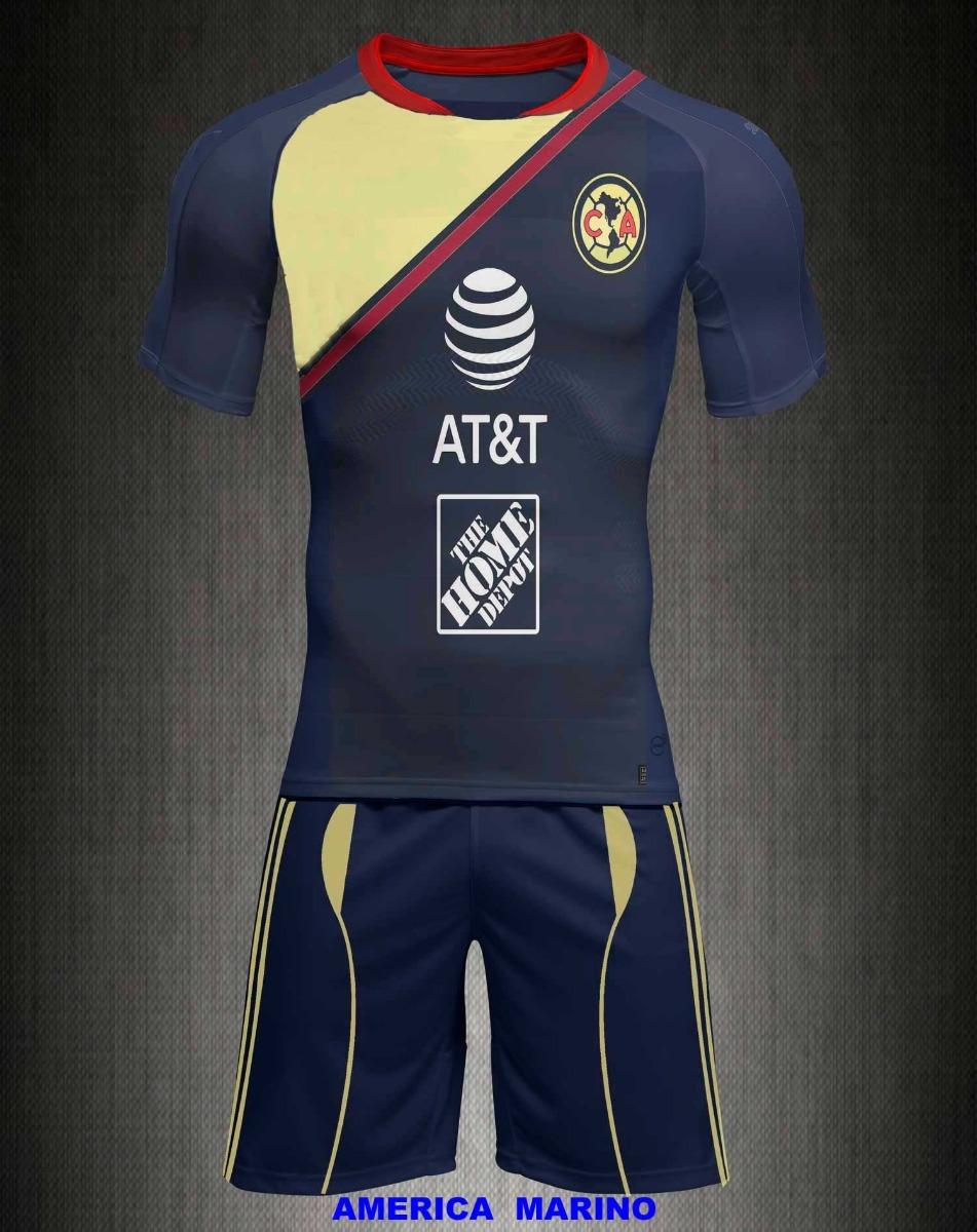 19 uniformes de futbol completos muy baratos portero gratis. Cargando zoom. b694757c693b5