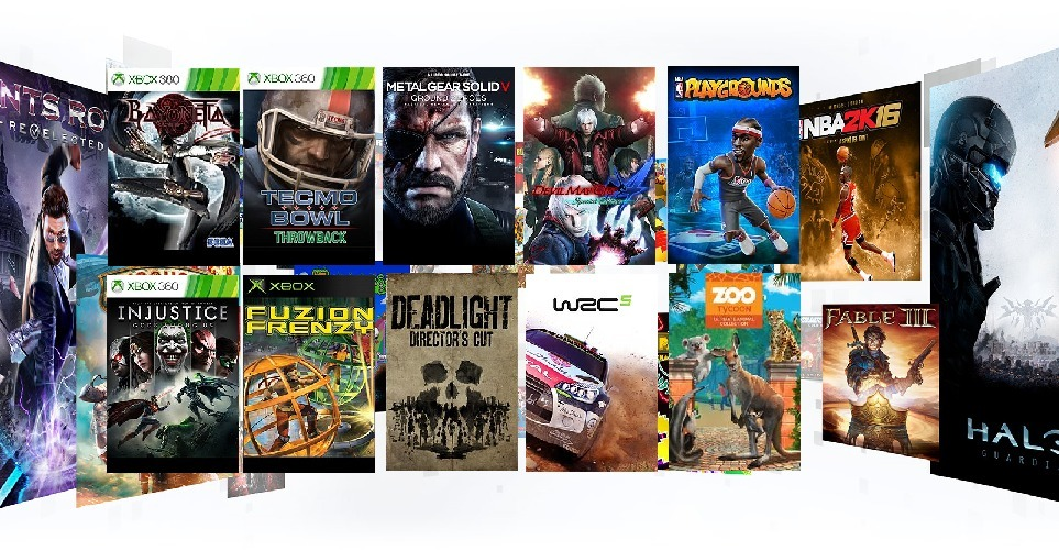 190 Juegos Para Xbox One Game Pass Offline 6 Meses 189 00