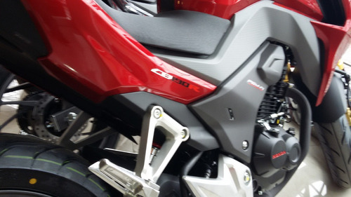 190 moto honda