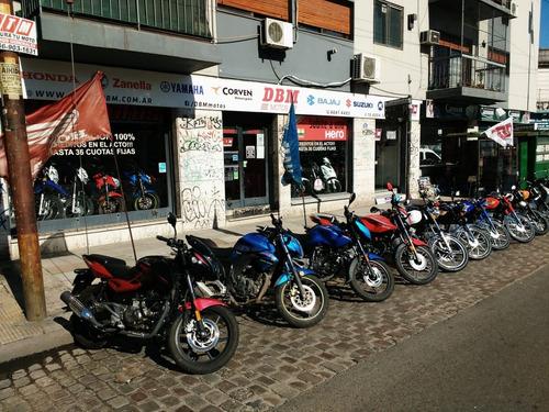 190 motos moto honda