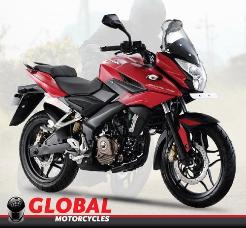 190 no! rouser as 200 global motorcycles libertador 2298