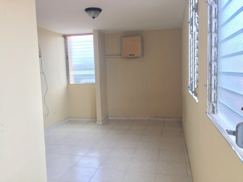 1910697mdv for sale central apartment in carrasquilla