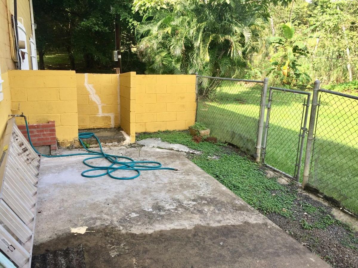 1912082mdv se renta casa remodelada en clayton 3r 2b