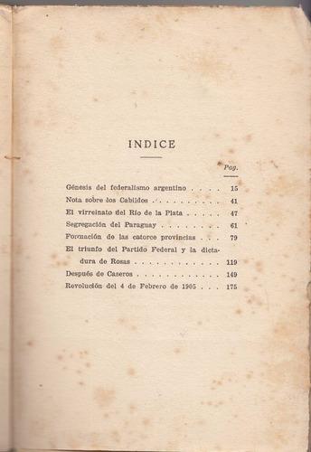 1923 argentina cumbres de historia carlos rodriguez larreta