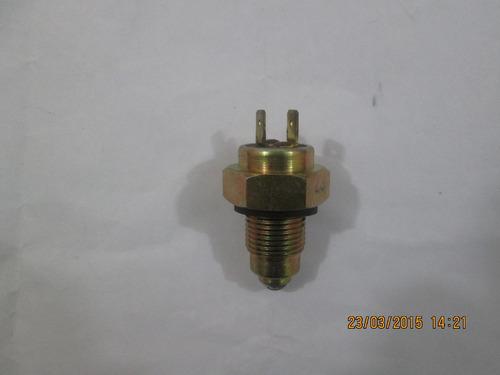 19251 interruptor de ré toyota bandeirante