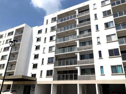 193036mdv se alquila apartamento amoblado panama pacifico