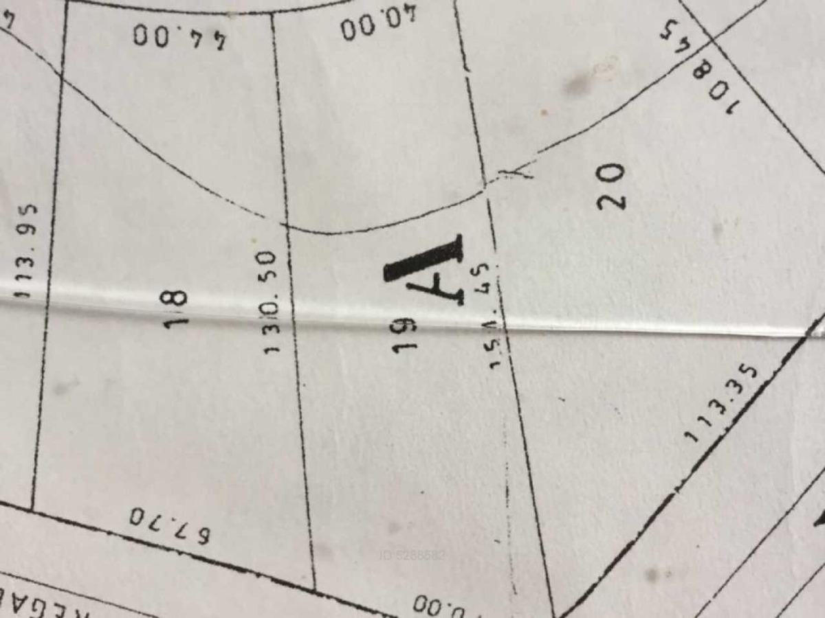 19323 / terreno / talca