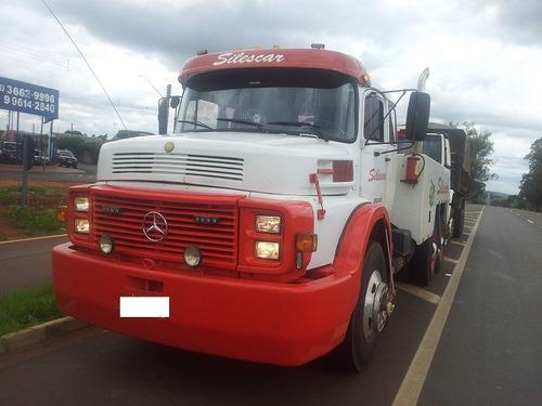 1934 caminhões caminhão