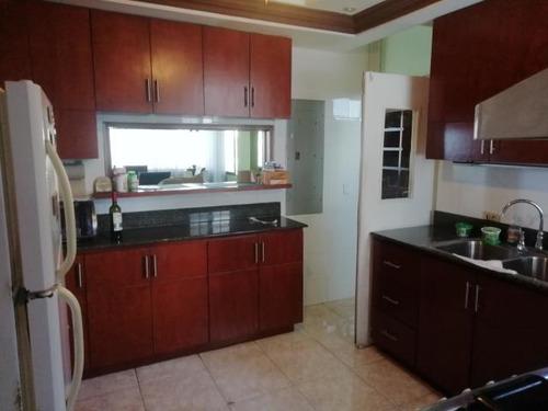 193453mdv se alquila  apartamento amoblado en paitilla
