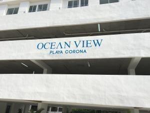 193596mdv se sende cómodo apartamento de playa