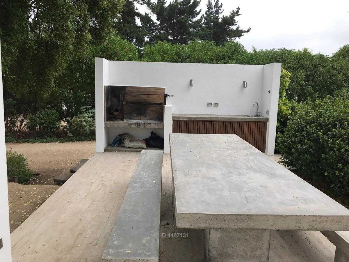 19368 / casa en marbella