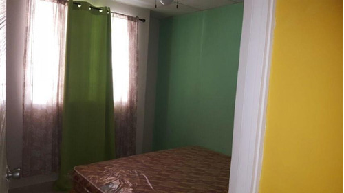 193797mdv se alquila apartamento amoblado juan diaz