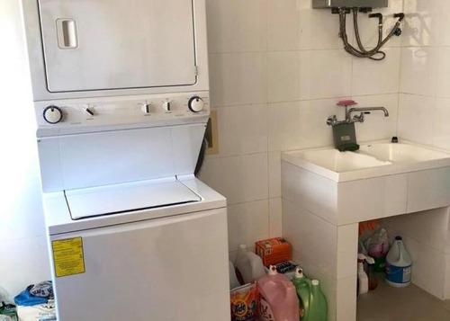 193852mdv se alquila lujoso apartamento 3r 215mts