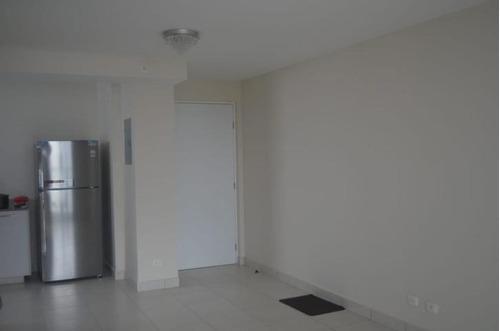 194226mdv se renta apartamento amoblado en cantabria