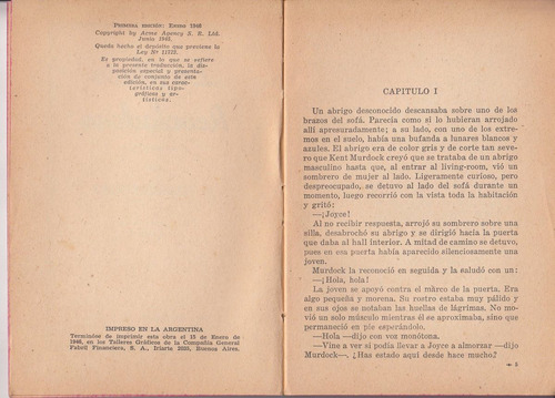 1946 policial negro harmon doxe placa reveladora rastros 29