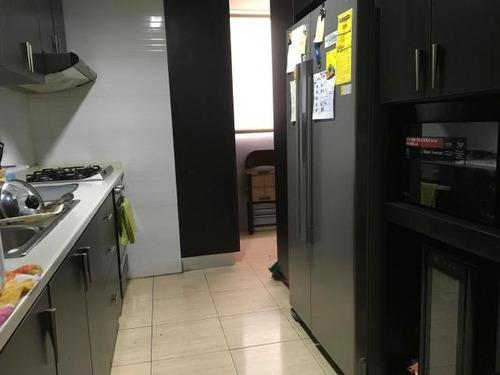 194775mdv se renta céntrico apartamento en el cangrejo