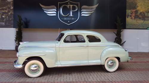 1948 plymouth coupe tags chevrolet ford dodge bel air impala