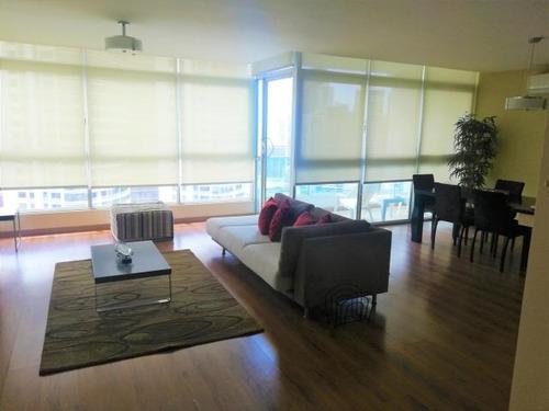194881mdv beautiful apartment is rented in av balboa
