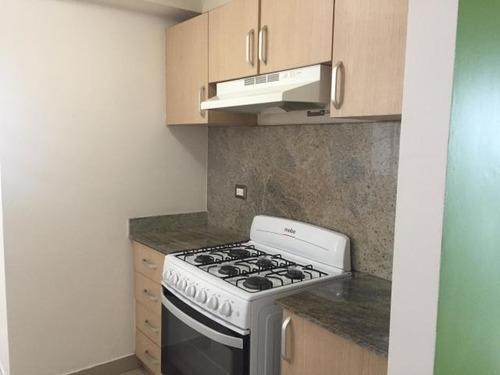 194933mdv alquiler cómodo apartamento condado del rey
